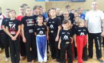 Kickboxerzy_wrocili_z_33_medalami_005.JPG
