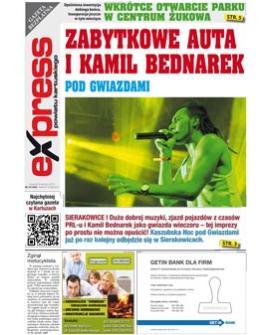 GWE24