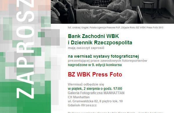 2013-07-30_zaproszenie-na-wernisaz_mediagdansk.jpg