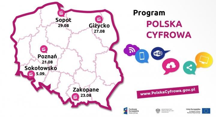 2015-09-26_mapa_polska_cyfrowa_impulsem_do_e-rozwoju.jpg