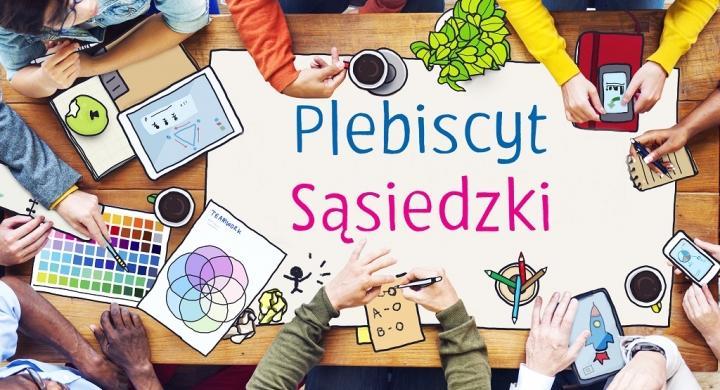 2015-09-26_plebiscyt_sasiedzki.jpg