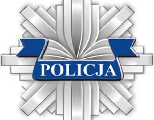22-policja-logo.jpg